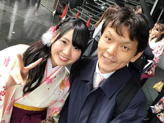 f:id:takahikonojima:20170325185615j:plain