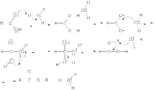 f:id:takahikonojima:20170329181624p:plain