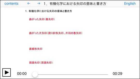 f:id:takahikonojima:20170331212020p:plain
