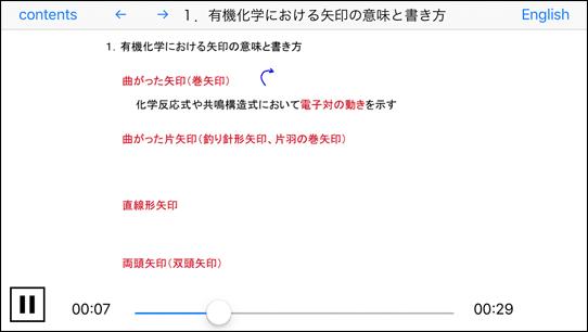 f:id:takahikonojima:20170331212031p:plain