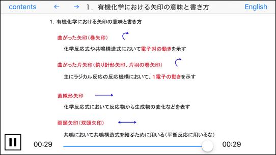 f:id:takahikonojima:20170331212036p:plain