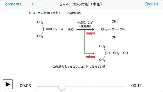 f:id:takahikonojima:20170331212426p:plain