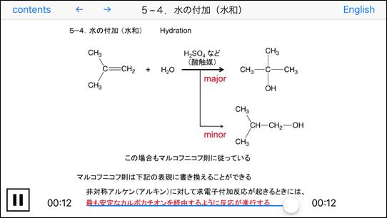 f:id:takahikonojima:20170331212431p:plain