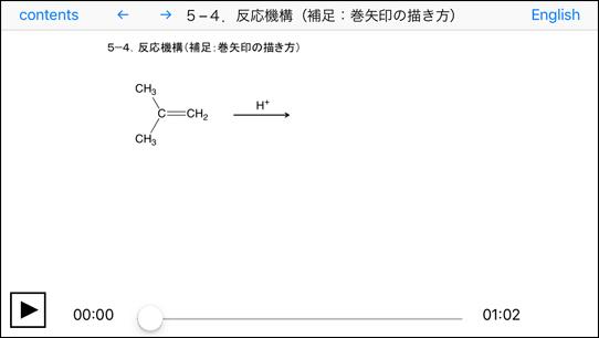f:id:takahikonojima:20170331212651p:plain