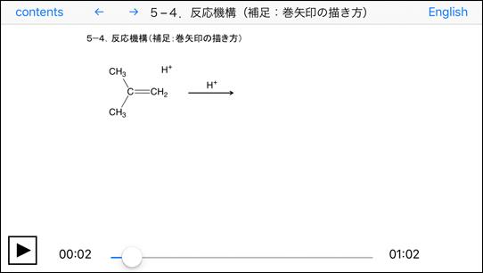 f:id:takahikonojima:20170331212740p:plain