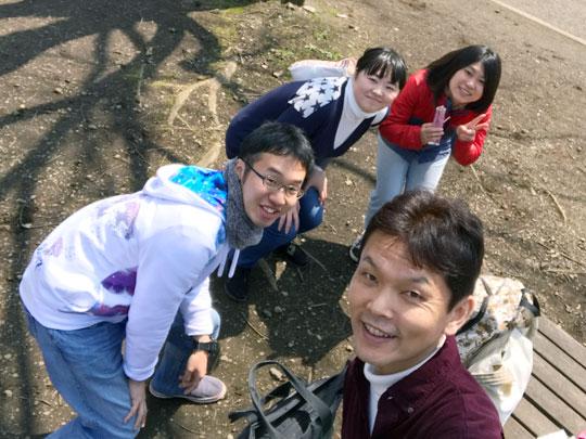 f:id:takahikonojima:20170404113034j:plain