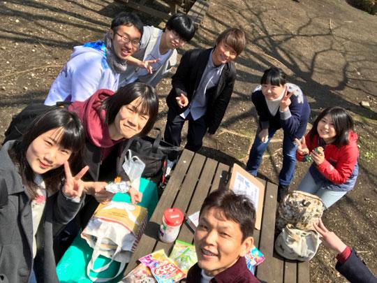 f:id:takahikonojima:20170404113100j:plain