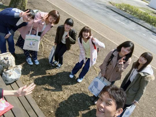 f:id:takahikonojima:20170404113109j:plain
