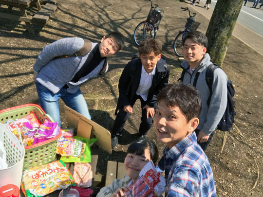 f:id:takahikonojima:20170404171535j:plain