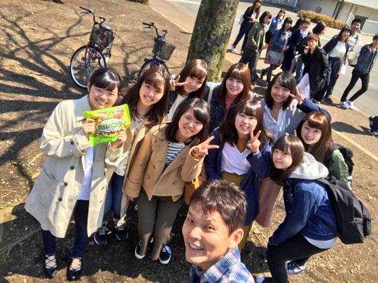 f:id:takahikonojima:20170404171543j:plain
