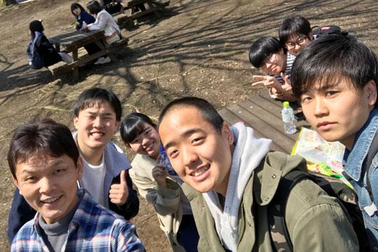 f:id:takahikonojima:20170404171608j:plain