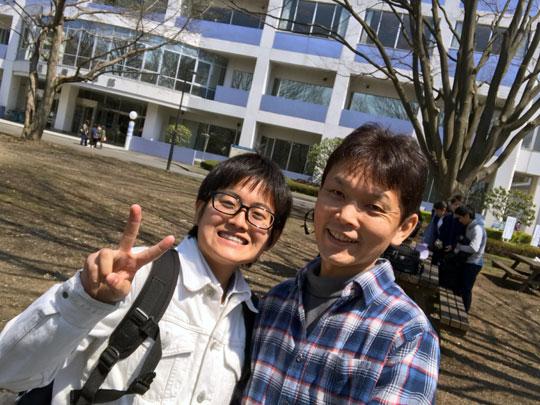 f:id:takahikonojima:20170404171615j:plain