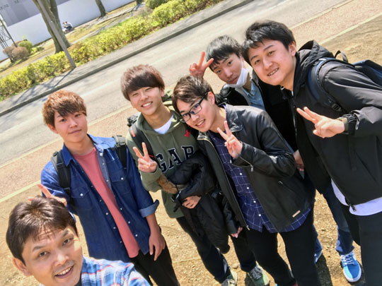 f:id:takahikonojima:20170404171633j:plain