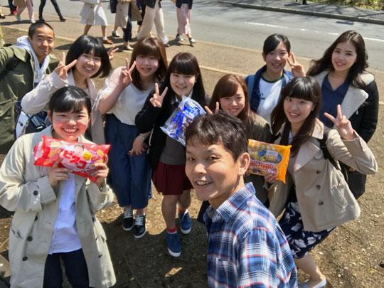 f:id:takahikonojima:20170404171645j:plain