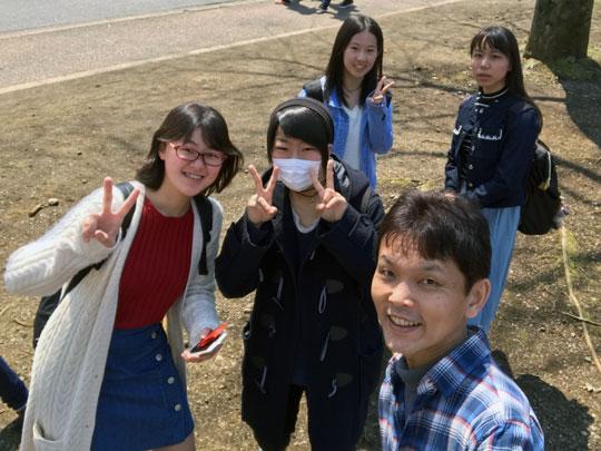 f:id:takahikonojima:20170404171653j:plain
