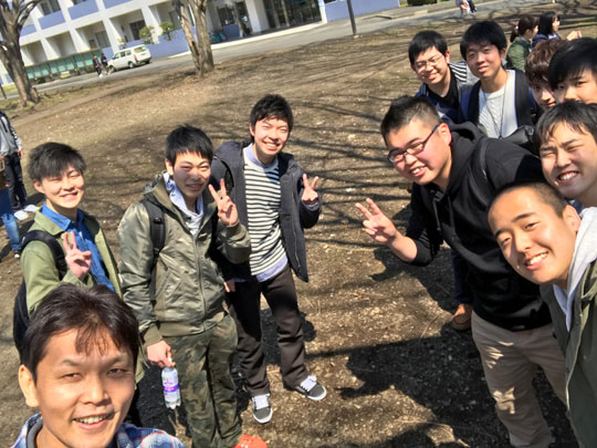 f:id:takahikonojima:20170404171702j:plain