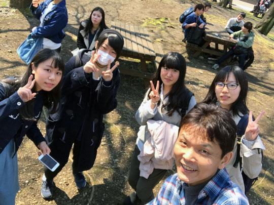 f:id:takahikonojima:20170404171711j:plain