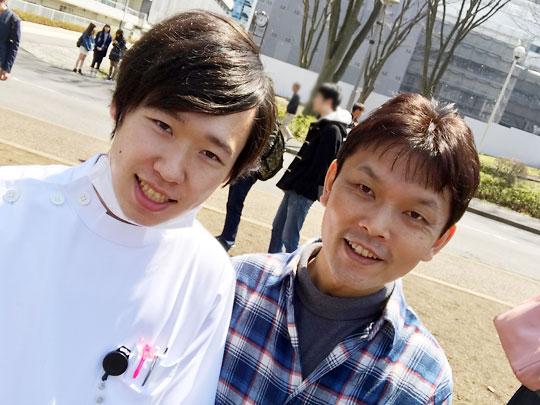 f:id:takahikonojima:20170404171719j:plain