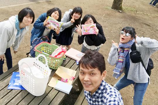 f:id:takahikonojima:20170407183046j:plain