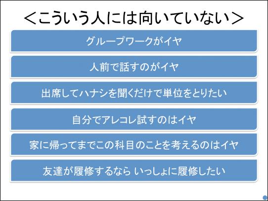 f:id:takahikonojima:20170420165527p:plain