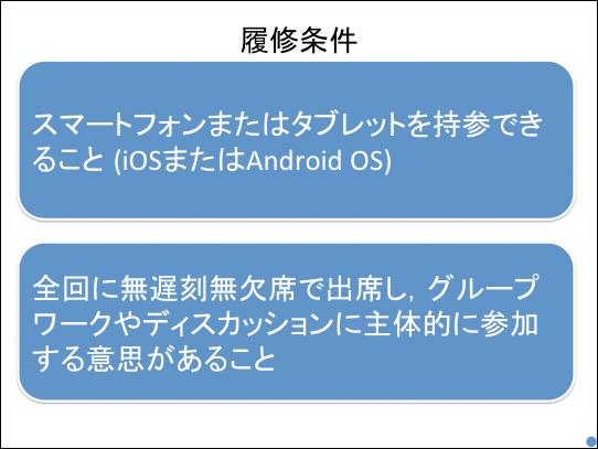 f:id:takahikonojima:20170420165534p:plain