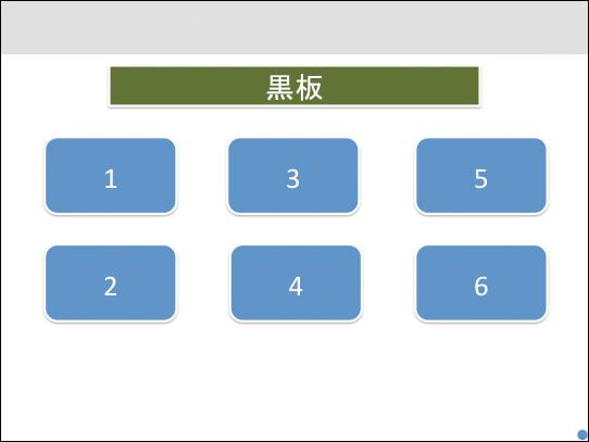 f:id:takahikonojima:20170420165617p:plain