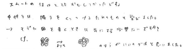 f:id:takahikonojima:20170426125314p:plain