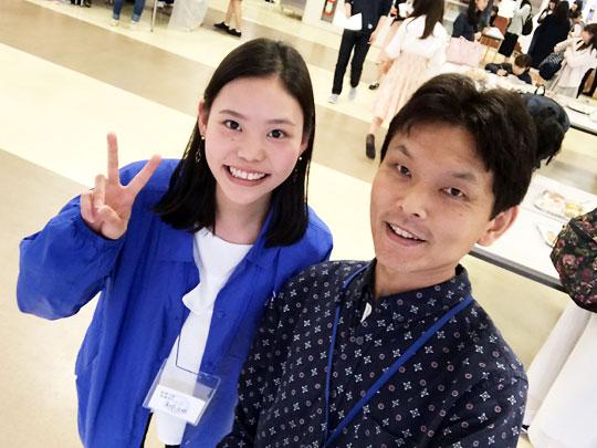 f:id:takahikonojima:20170501200210j:plain