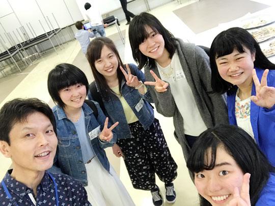 f:id:takahikonojima:20170501200224j:plain