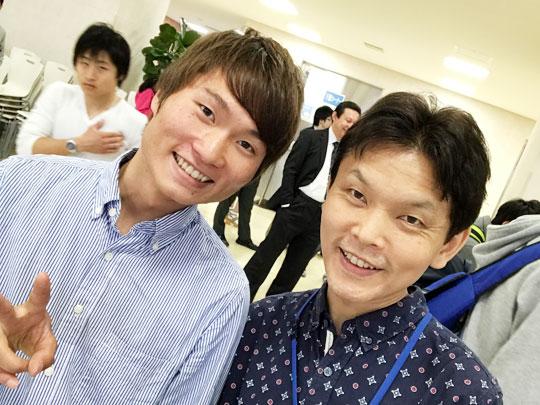f:id:takahikonojima:20170501200300j:plain
