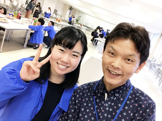 f:id:takahikonojima:20170501200310j:plain