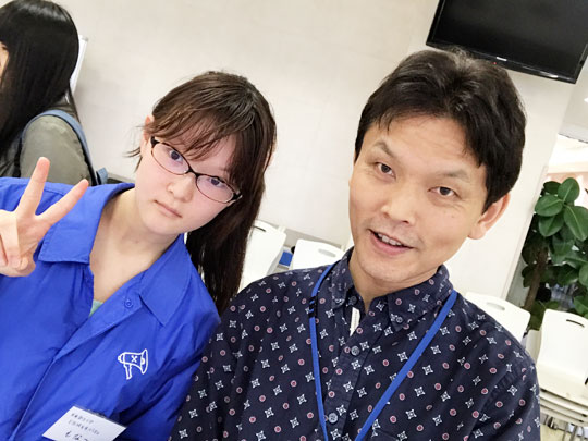 f:id:takahikonojima:20170501200323j:plain