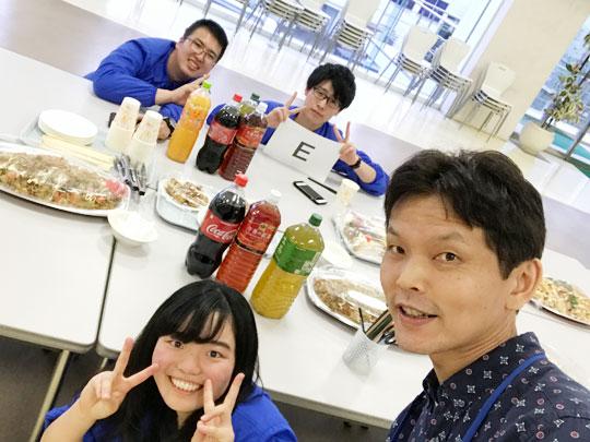 f:id:takahikonojima:20170501200339j:plain