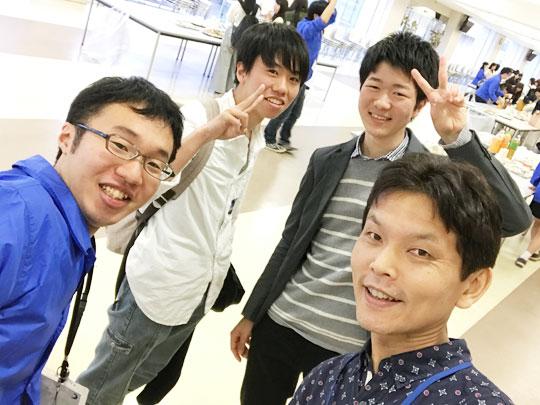 f:id:takahikonojima:20170501200349j:plain