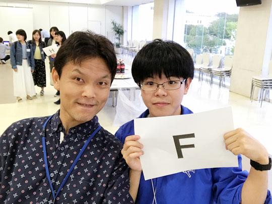 f:id:takahikonojima:20170501200358j:plain