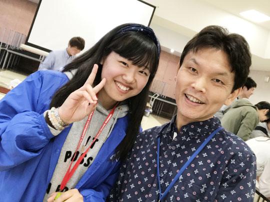 f:id:takahikonojima:20170501200411j:plain