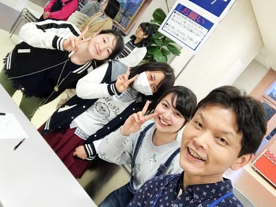 f:id:takahikonojima:20170501200447j:plain