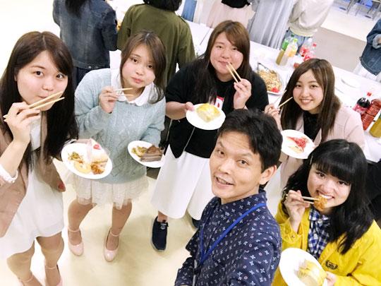 f:id:takahikonojima:20170501200500j:plain