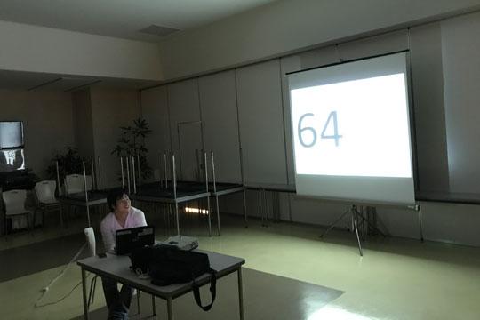 f:id:takahikonojima:20170501200544j:plain