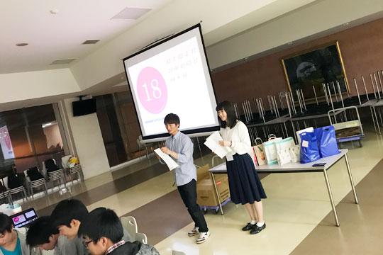 f:id:takahikonojima:20170501200548j:plain