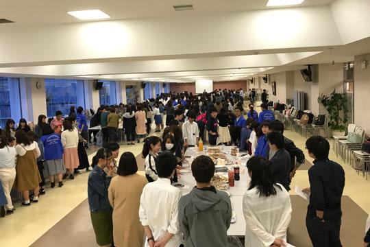 f:id:takahikonojima:20170501200553j:plain