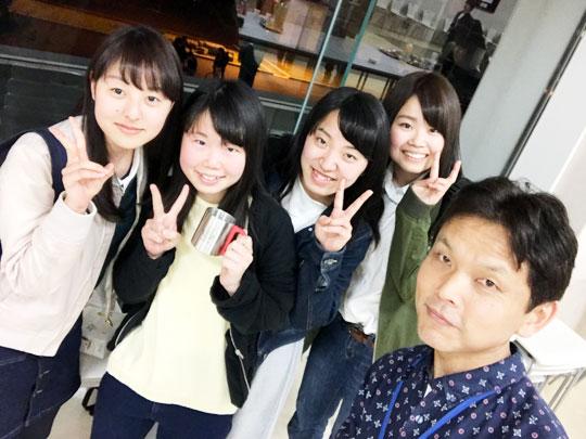 f:id:takahikonojima:20170501200559j:plain