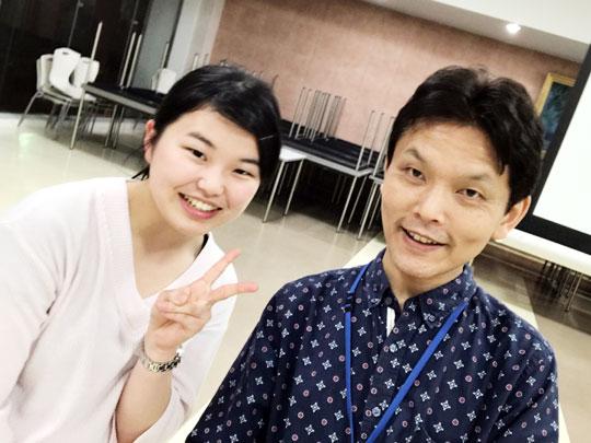 f:id:takahikonojima:20170501200605j:plain