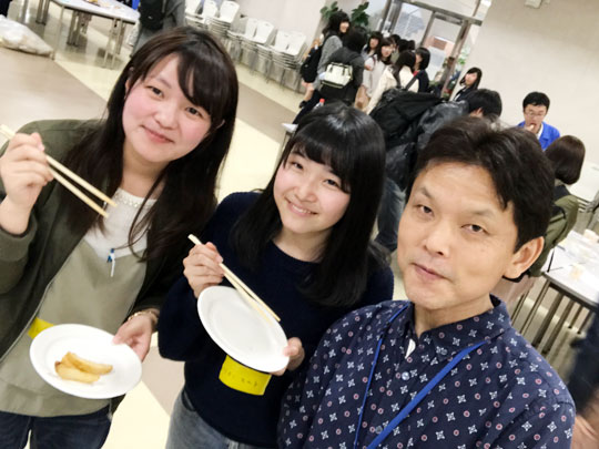 f:id:takahikonojima:20170501200611j:plain