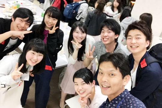 f:id:takahikonojima:20170501200618j:plain