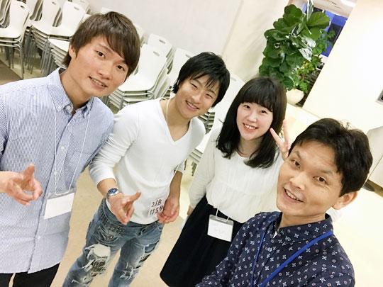 f:id:takahikonojima:20170501200952j:plain