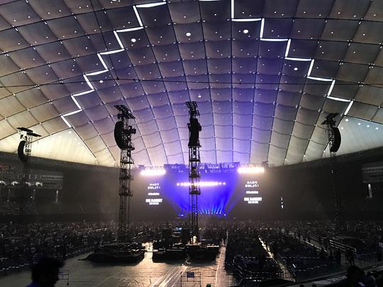 f:id:takahikonojima:20170502135849j:plain