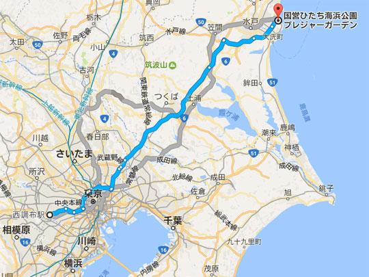 f:id:takahikonojima:20170506094011j:plain