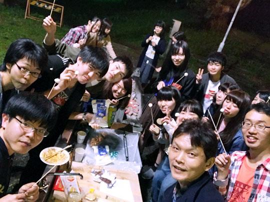f:id:takahikonojima:20170507201935j:plain