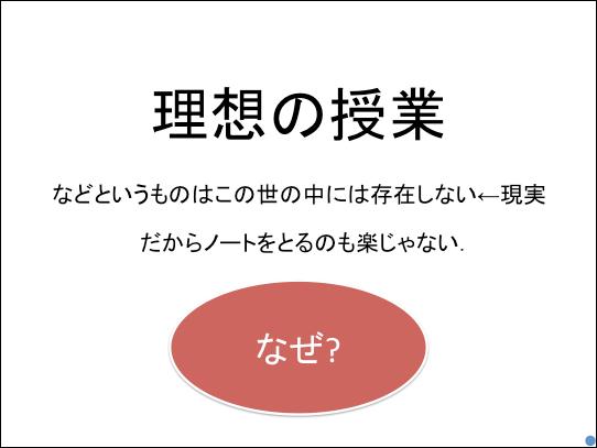f:id:takahikonojima:20170514182059p:plain